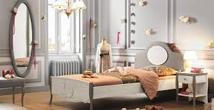 gautier kids furniture. Collection Demoiselle - Enfants \u0026 Ados Gautier Kids Furniture