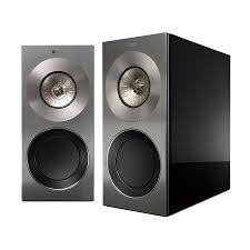 kef bookshelf speakers. kef bookshelf speakers