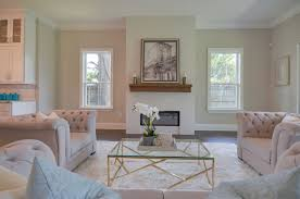 For The Living Room The 5 Most Important Home Staging Tips For The Living Room