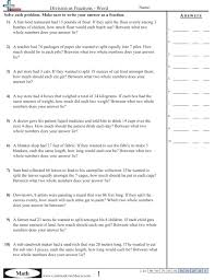 moreover  together with Math Word Problems for Kids as well Subtracting Fractions Word Problems Worksheet Printout  1 further  furthermore  moreover Fraction Worksheets together with Math Word Problems for Kids additionally Fraction Word Problems Worksheets Worksheets – Guillermotull likewise Multiplication Word Problem Worksheets 3rd Grade moreover Fraction Word Problems  w Mixed Operations  Worksheets. on multiplying fractions word problems worksheet