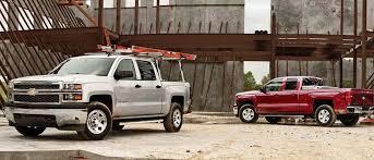 Silverado Specials in Brownsville, TX | Tipotex Chevrolet