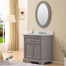 70 inch bathroom vanity single sink ideas