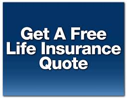 40 Life Quotes Life Insurance Images Pictures QuotesBae Unique Quotes Life Insurance