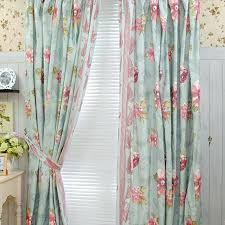 country bedroom curtains bedroom country girls like cotton blending curtains two panels country ruffled curtains bedspreads