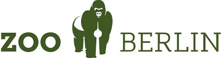 Bildergebnis für zoo berlin