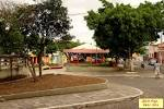 imagem de Alagoa Grande Paraíba n-11