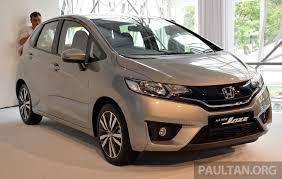 new car release in malaysia 2014Honda Jazz 2014 Mugen Price Malaysia  CFA Vauban du Btiment