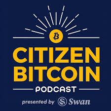 Citizen Bitcoin
