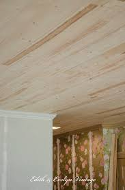 Plywood Plank Ceiling Master Bedroom Renovation Archives Page 2 Of 2 Edith Evelyn