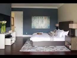bedroom tv ideas. cute bedroom tv design ideas beauteous