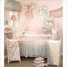 vintage car crib bedding bedding cribs geometric machine washable wool oval vintage car crib skirts sold vintage car crib bedding