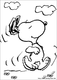 Small Picture 193 best Snoopy images on Pinterest Peanuts snoopy Cappuccino