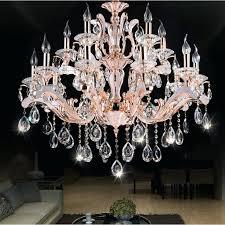 chandeliers chandelier candle holder modern crystal chandelier candle holder chandelier for foyer rose gold