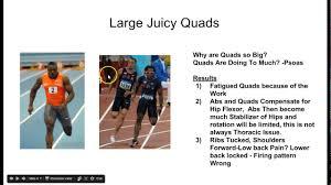 Rpr Quad Reset Reflexive Performance Reset Signs Part 1