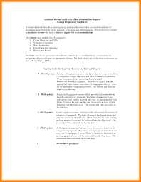 5 High School Academic Resume Examples Invitation Format