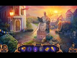 Unfinished tales poucelina jeux a telecharger Jeux Nevertales: Lgendes dition Collector jeu iPad, iPhone