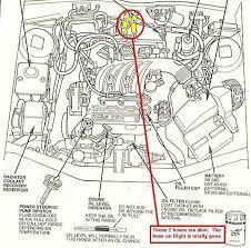 low no heat taurus car club of america ford taurus forum jpg 117 8 kb 19158 views