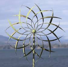 metal wind spinners for garden garden metal wind spinners metal wind spinner kinetic garden sculpture metal wind spinners for garden