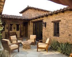 courtyard furniture ideas. de bois et pierres courtyard ideascourtyard furniture ideas e
