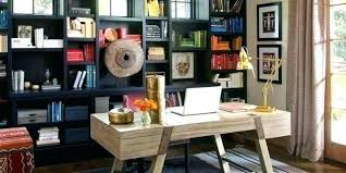 office setup ideas. Office Setup Ideas Home Small Space Ikea