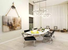 dining room wall decor best table ideas