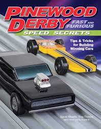 008 Template Ideas Fastest Pinewood Derby Car Templates Rare