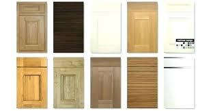kitchen door replacement replacement kitchen cupboard doors kitchen cabinet door fronts bullpen in kitchen door replacement