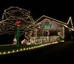 Camp Jordan Christmas Lights Chattanooga Tn Off The Couch Plenty To Do This Week Chattanooga Times