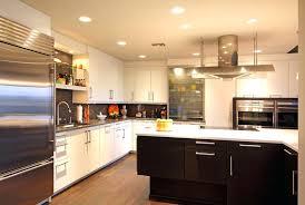 best kitchen and bath ideas ferguson showroom designer job lighting gallery wichita ks