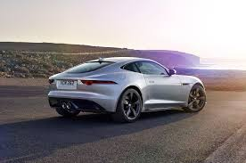 2018 jaguar s type. contemporary jaguar 6  20 and 2018 jaguar s type