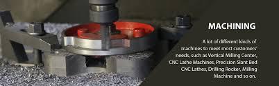 Wb Machining Mechanical Design Inc Iron Casting Machining Parts Casting Parts Cast Iron