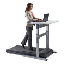 best under desk exercise machine best home furniture decoration photo details these ideas we want