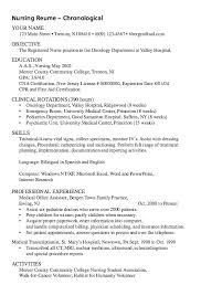 Hmo Administrator Resume Collection Of Solutions Administrator ...