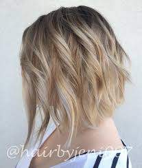 Long Hair Style For Thin Hair 70 darn cool medium length hairstyles for thin hair 6848 by wearticles.com