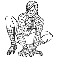 Small Picture Coloring Pages Coloring Pages For Toddlers Boys Resume Format
