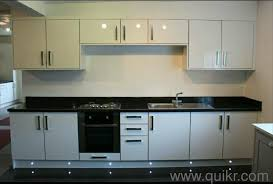 modular home furniture. Share With Friends Modular Home Furniture