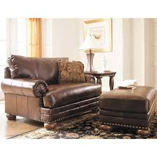 Leather Chairs Living Room Antique Bonded Leather Chair 1 2 0p0 992c Ashley 9920023 Afw