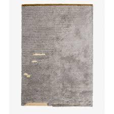 Teppich Landscape Von Kvadrat Rugs Für 232750