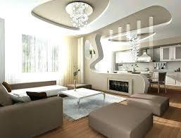 best ceiling designs pop ceiling design living room living room ceiling modern pop false ceiling amazing