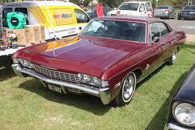 File:1968 Chevrolet Impala (16434835777).jpg - Wikimedia Commons