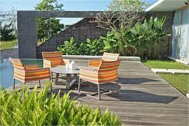 outdoor house lighting ideas. Medium Size Of 42 Inspirational Outdoor High Top Chairs Inspiration Lighting Backyard House Ideas