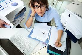 Заказать отчет по практике хорошее решение  Чтобы полученные знания закрепились в памяти студента окончанием практики служит сдача подробного письменного отчета