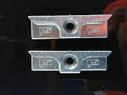si universal roller keep door window
