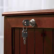 2Drawer Locking File Cabinet  2 Drawer Locking File Cabinet 074