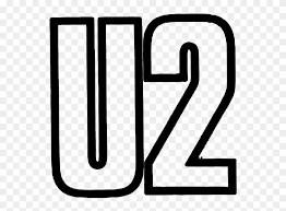 Song Of The Day 361 U2 Lemonation Metallica Logo Paramore U2 Logo