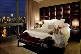 Lovely 2 Bedroom Suites In Nyc For Your Home Best Bedroom Design From 2  Bedroom