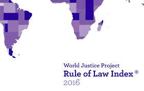 wjp rule of law index acirc reg report world justice project