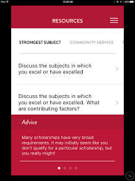 scholly review for teachers common sense education users can explore sample essays on a variety of essay topics