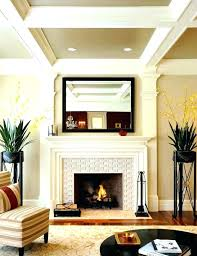 contemporary gas fireplace designs modern gas fireplace ideas modern fire places modern fireplace mantel shelf cool