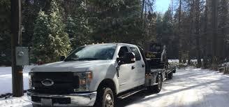 Hot Shot - Doby Hagar Trucking, Inc.